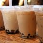 【饮食】你喝奶茶最喜欢加什么料?