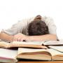 【生活】 你有午睡的习惯吗?