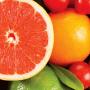 【生活】 你更喜欢在什么时间吃水果?