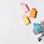 【生活】你平时使用什么购物平台最多?