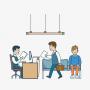 【生活】你可以接受的上班单程时间?
