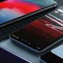 【数码】你最喜欢哪个品牌的手机?