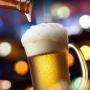 【生活】啤酒你钟爱哪个品牌?