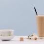 【饮食】奶茶你喝几分甜?