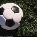 【体育】2011中超赛季哪支队伍将成为最大黑马?