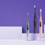 【生活】你比较信赖哪个品牌的电动牙刷?