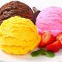 【食物】你最喜爱什么口味的冰淇淋?