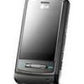 【科技】您现在使用的手机操作系统是什么?