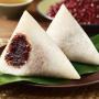 【生活】你喜欢吃甜粽还是咸粽?