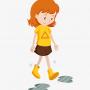 【生活】 你每天平均走多少步?