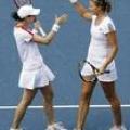 【体育】谁将夺得美网女单冠军?