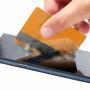 【生活】您目前最常用的支付方式是?