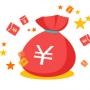 【生活】过年期间你参与了哪个平台的抢红包活动?