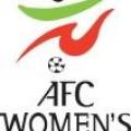 【体育】你看好中国女足吗?