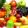 【生活】你最爱的水果是什么?