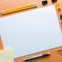 【生活】你最喜欢哪个品牌的中性笔?