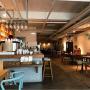 【生活】 你是咖啡店的常客吗?