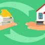 【生活】您家庭的房租或房贷成本占每月开销的多少?