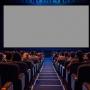 【生活】平时什么类型的电影看的最多?