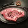 【生活】牛肉、牛排你会吃几成熟?