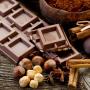 【生活】你最喜欢吃哪个品牌的巧克力?