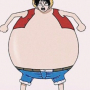 【生活】为什么你会发胖?