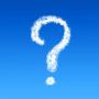 【生活】当有问题需要求助时你倾向于哪一个网站?