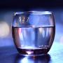 【生活】 你每日饮用最多的是什么饮料?