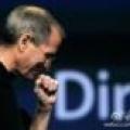 【科技】你认为乔布斯辞职对苹果公司影响有多大?