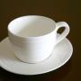 【生活】即使家里有可以用的杯子你还会继续购买吗?