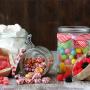 【生活】过年你最爱吃哪种糖果?