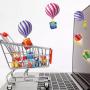 【生活】你在网上购买过哪些奇葩的东西?