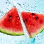 【生活】 夏天你喜欢怎么吃西瓜?