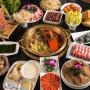 【生活】你最喜欢吃哪种火锅?