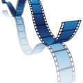 今年贺岁档影片你最期待哪一部?