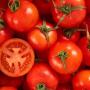 【饮食】你喜欢怎么做西红柿?
