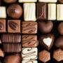 【生活】你最喜欢吃哪种巧克力?