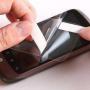 【生活】 手机需要贴膜吗?