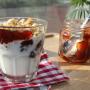 【生活】你最喜欢什么口味的酸奶?