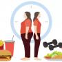 【生活】你体重有多少斤呢?