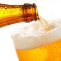 【生活】你最熟悉的啤酒品牌是什么呢?