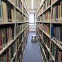 【生活】在图书馆自习室,你最不喜欢哪种人?