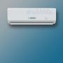 【生活】夏天到了,你的空调调几度呢?