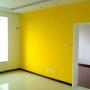 【生活】你希望自己房间的墙壁是什么设计?