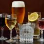 【饮食】平时除了应酬以外喜欢什么酒?