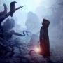【电影】你觉得哪部电影最恐怖?
