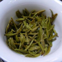 【生活】你喜欢喝哪种茶叶?