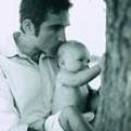 【生活】您会为父亲做什么?