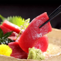 【饮食】你喜欢吃哪种鱼的做法?