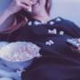 【生活】当你看电影的时候吃什么最爽?